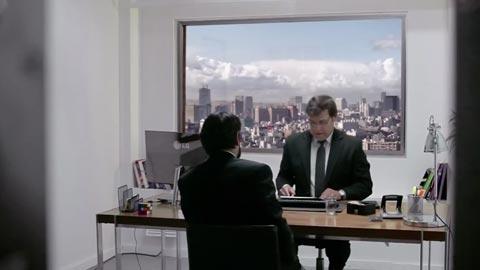 EBDLN-LG-TVULTRAHD-1