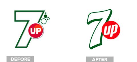 EBDLN-Rebranding-7up