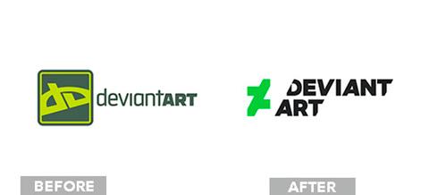 EBDLN-Rebranding-deviantart