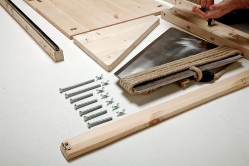 EBDLN-Sokkomb-Ikea-3