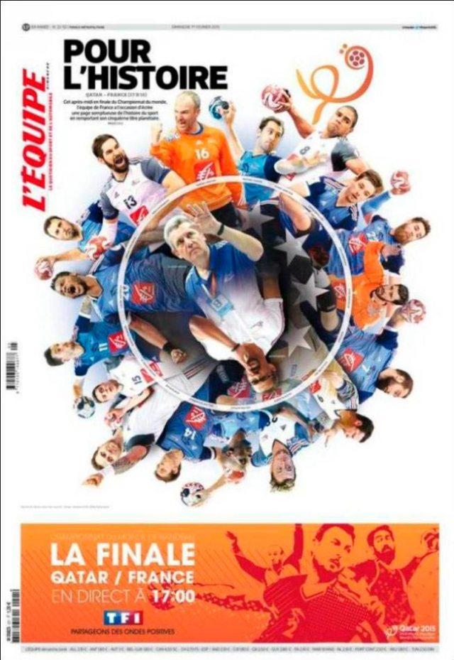 EBDLN_France-Handball-2015