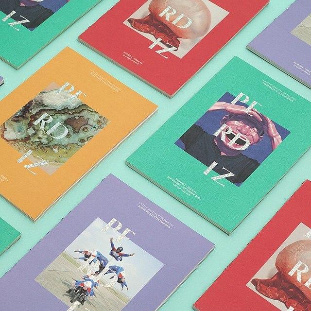 EBDLN-PERDIZ-magazine-2