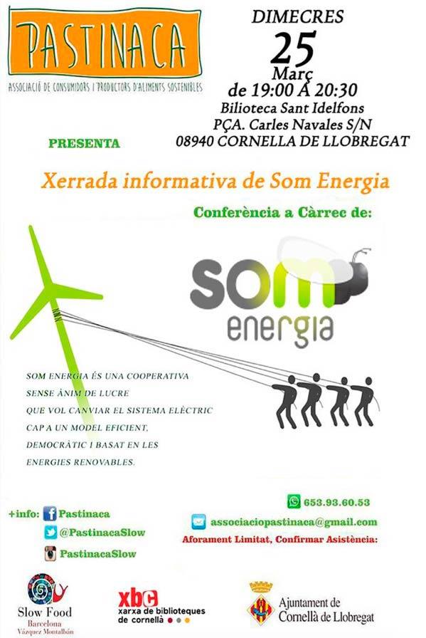 EBDLN-SomEnergia-Xerrada