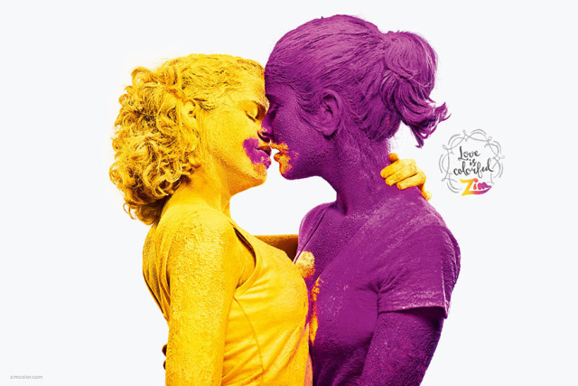EBDLN-love-is-colorful-lgbt-gay-lesbian-ad-campaign-zim-colored-powder-1