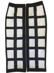 Balmain-White-Mid-length-Skirt-3376957067-1536240412597. jpeg