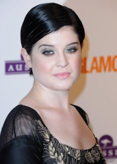 Kelly+Osbourne+Short+Hairstyles+Short+Side+B01tTPigMDax