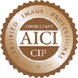 Certifications, Achievements & Awards