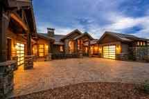 Park City Utah Home