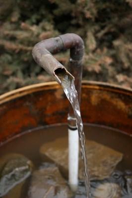 copper_fountain