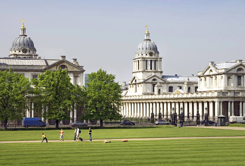 Image result for greenwich university