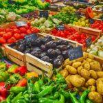vegetables-2464832_640