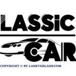 classiccarslogo