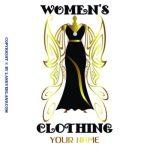 womenclothinglogo