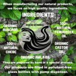 ingredientsfoto-5