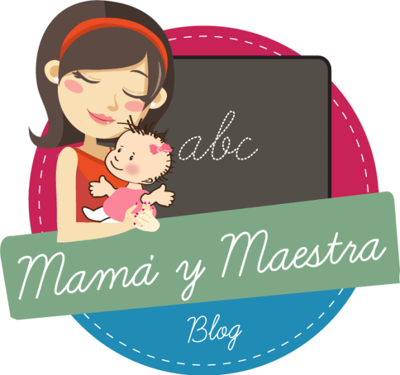 MAMA Y MAESTRA