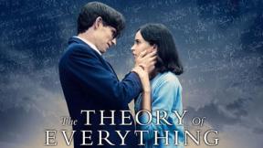 thetheoryofeverything