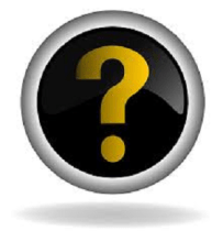 Question? click to ask a question online