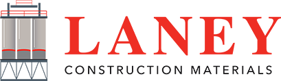 Laney Construction Materials