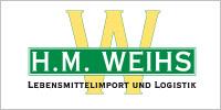 H.M.WEIHS