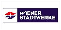 Wiener Stadtwerke