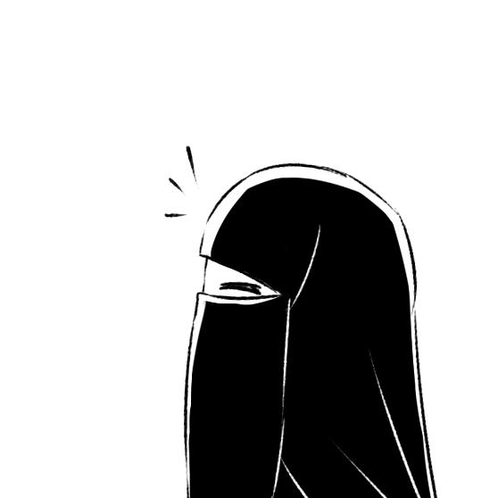 4. ninja-thumb