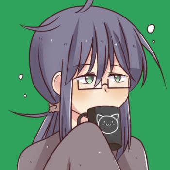 Maki sensei