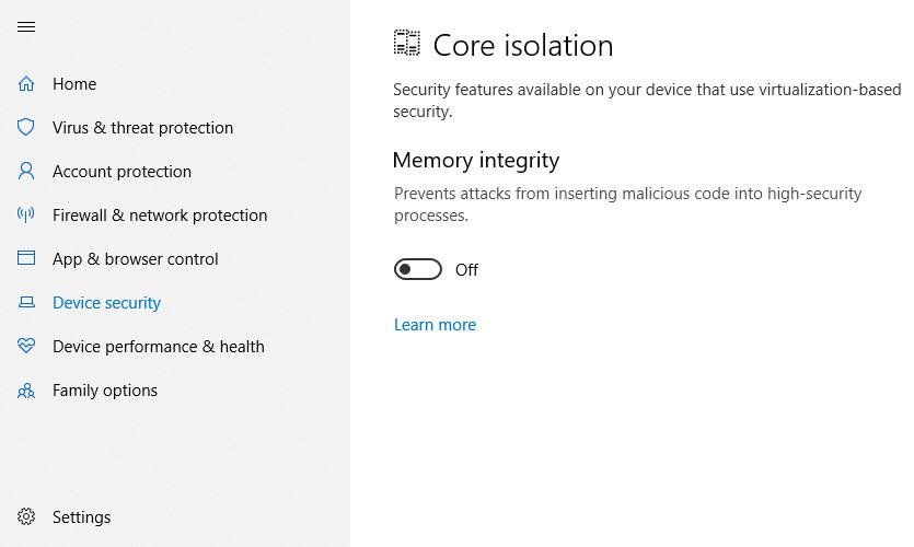Virtualbox Win 95 Protection Error Cant install Windows 98
