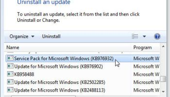 What is the difference: activated/unactivated Windows 10