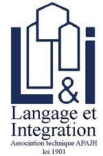 SESSAD Langage & Intégration – Val de Marne