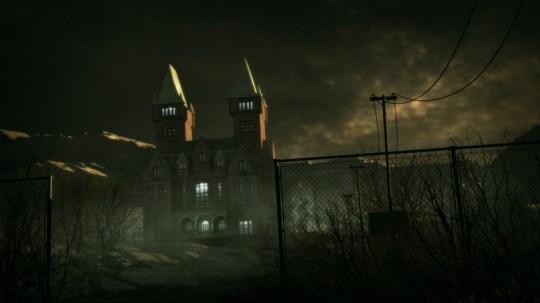 Asylum-850x478