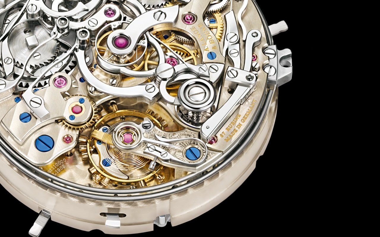 lange-grand-complication-uhrwerk-movement-1-neu1