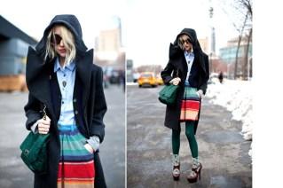 best-street-style-new-york-fashion-week-3a