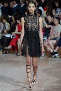 01-Valentino-Haute-Couture-Fall-2015
