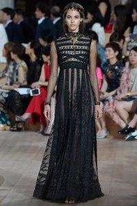 04-Valentino-Haute-Couture-Fall-2015