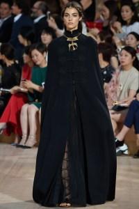 05-Valentino-Haute-Couture-Fall-2015