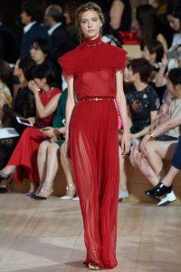 13-Valentino-Haute-Couture-Fall-2015