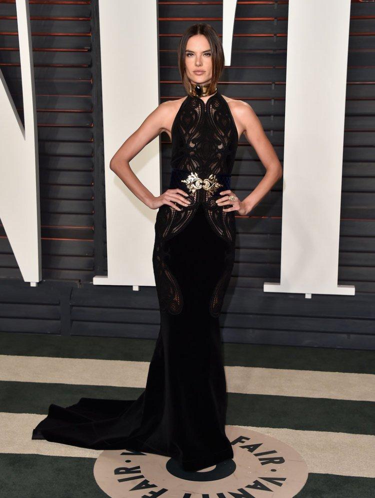 Alessandra-Ambrosio-Oscars-Vanity-Fair-Party-2016