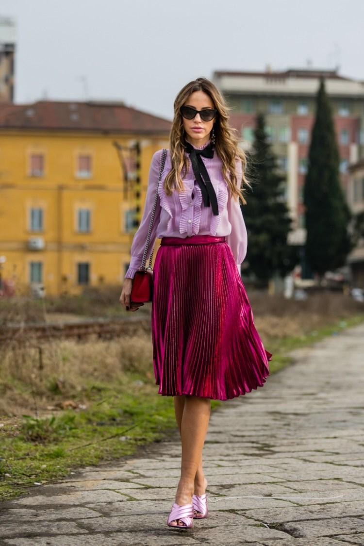 Milana-Koroleva-Milan-Fashion-Week-Street-Style-FW-2016