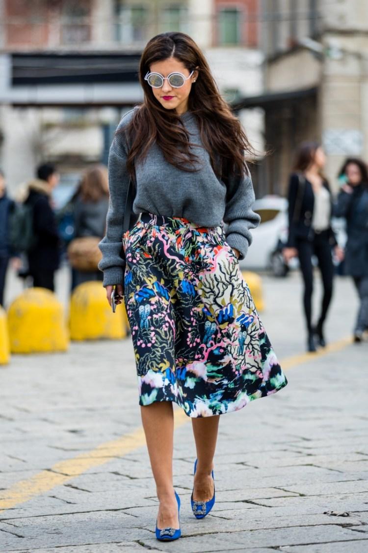 Pamela-Allier-Milan-Fashion-Week-Street-Style-FW-2016