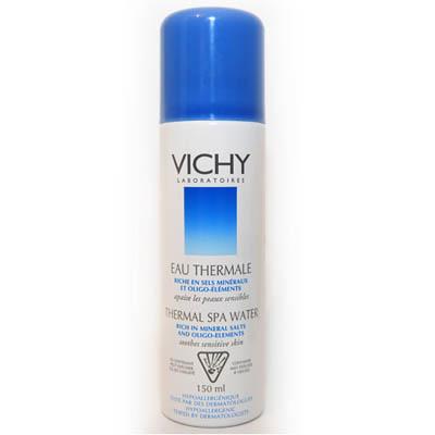 vichy-apa-termala-150ml-1710611