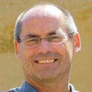 Peter Hering