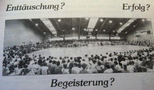 19.Saison-84-85-immer-volle-Halle.JPG-500