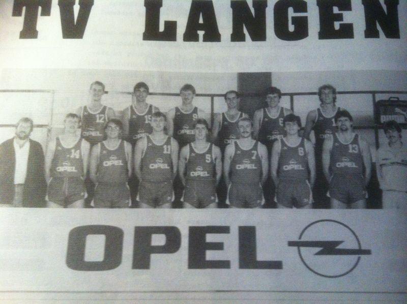 21.Saison86-87-Opel-Team-800