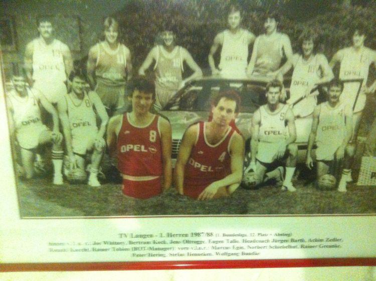 22.Saison-1987-88-Herren-1-750