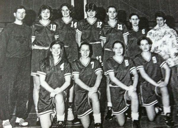 28_Saison-93-94-Deutsche-Meister-A-Maedchen