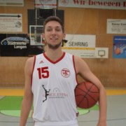Niklas Butz