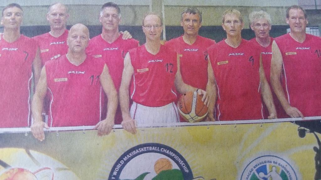 46.-9 Saison 2011-2012_ 4 Langener in Brasilien
