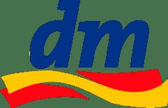dm_Logo_RGB_800pxBreite