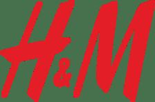 HM_Logo_rot_groß