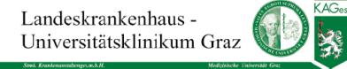 Klinikum-Logo 2009-2 NEU